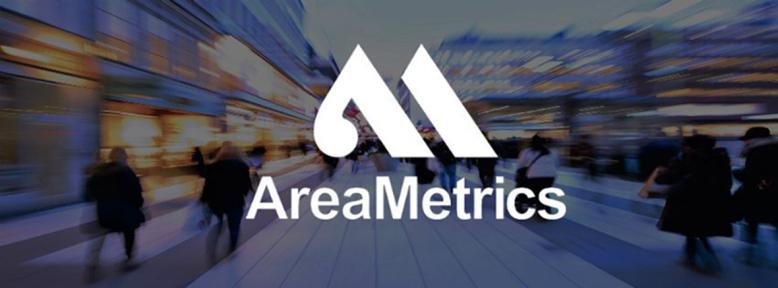 areametrics-logo-web