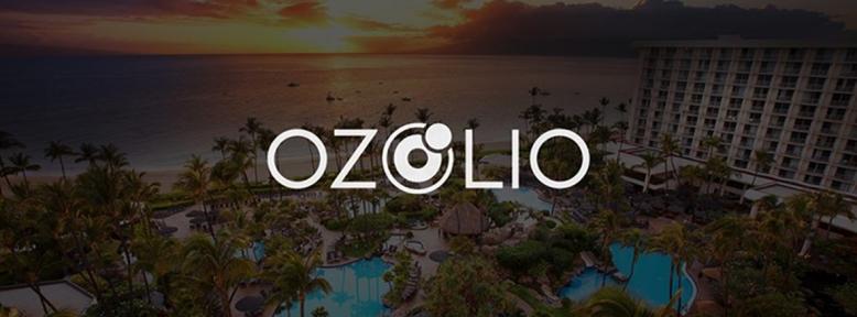 ozolio-logo-web