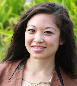 Lauren Primiano